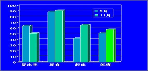 博多区 東吉塚小学校PTA